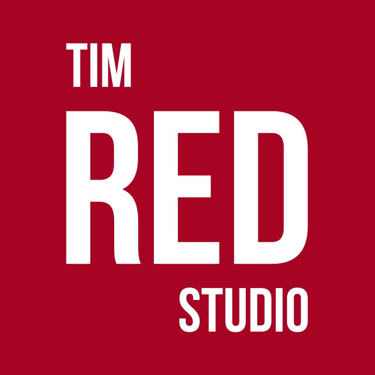 Tim Red Studio